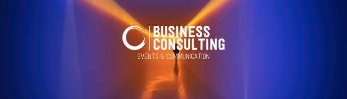 #businessconsulting